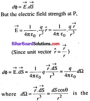 Bihar Board 12th Physics Model Question Paper 3 in English Medium 8