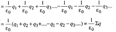 Bihar Board 12th Physics Model Question Paper 3 in English Medium 9