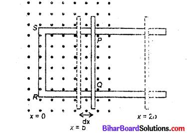 Bihar Board 12th Physics Model Question Paper 4 in English Medium 8