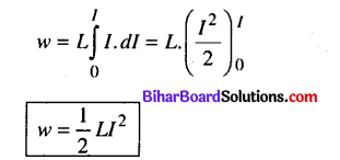 Bihar Board 12th Physics Model Question Paper 4 in Hindi - 10