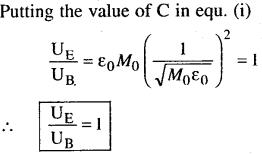 Bihar Board 12th Physics Model Question Paper 5 in English Medium 10