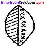 Bihar Board 12th Physics Model Question Paper 5 in Hindi - 2