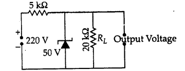 Bihar Board 12th Physics Objective Answers Chapter 14 Semiconductor Electronics Materials, Devices and Simple Circuits4