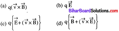 Bihar Board 12th Physics Objective Answers Chapter 15 Communication Systems in english medium 10