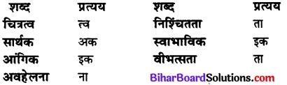 Bihar Board Class 11th Hindi Book Solutions गद्य Chapter 5 चलचित्र 4