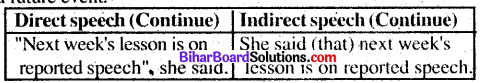 Bihar Board Class 8 English Book Solutions Chapter 6 Tess Buys a Miracle 7