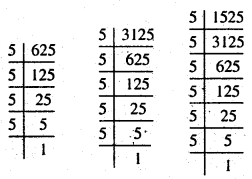Bihar Board Class 6 Maths Solutions Chapter 3 संख्याओं का खेल Ex 3.4 Q1.8