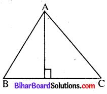 Bihar Board Class 7 Maths Solutions Chapter 6 त्रिभुज और उसके गुण Ex 6.1 Q16
