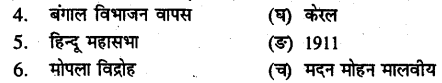Bihar Board Class 10 History Solutions Chapter 4 भारत में राष्ट्रवाद - 4