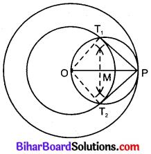 Bihar Board Class 10 Maths Solutions Chapter 11 रचनाएँ Ex 11.2 Q2