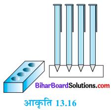 Bihar Board Class 10 Maths Solutions Chapter 13 पृष्ठीय क्षेत्रफल एवं आयतन Ex 13.2 Q4
