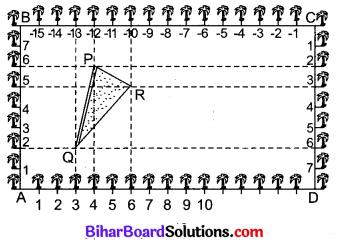 Bihar Board Class 10 Maths Solutions Chapter 7 निर्देशांक ज्यामिति Ex 7.4 Q5.1