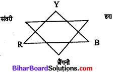 Bihar Board Class 11 Home Science Solutions Chapter 16 समय व ऊर्जा का व्यवस्थापन