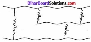 BIhar Board Class 12 Chemistry Chapter 15 बहुलक img-3