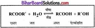 BIhar Board Class 12 Chemistry Chapter 5 पृष्ठ रसायन