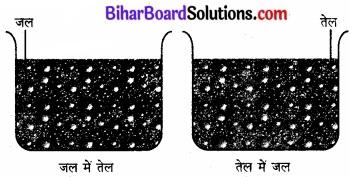 BIhar Board Class 12 Chemistry Chapter 5 पृष्ठ रसायन 10