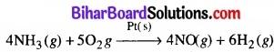 BIhar Board Class 12 Chemistry Chapter 5 पृष्ठ रसायन 15