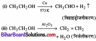 BIhar Board Class 12 Chemistry Chapter 5 पृष्ठ रसायन 19