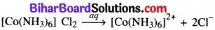 BIhar Board Class 12 Chemistry Chapter 9 उपसहसंयोजन यौगिक img 40