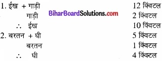 Bihar Board Class 11 Philosiphy chapter 4 मिल की प्रायोगिक विधियाँ