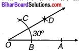 Bihar Board Class 9 Maths Solutions Chapter 11 रचनाएँ Ex 11.1 3