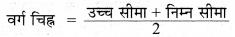 Bihar Board Class 9 Maths Solutions Chapter 14 सांख्यिकी Ex 14.3 16