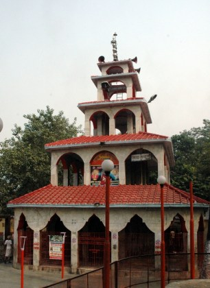 Shitala_Devi_Temple