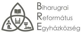 Biharugrai Református Egyházközség