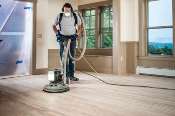 Best Cheap Floor Polishers