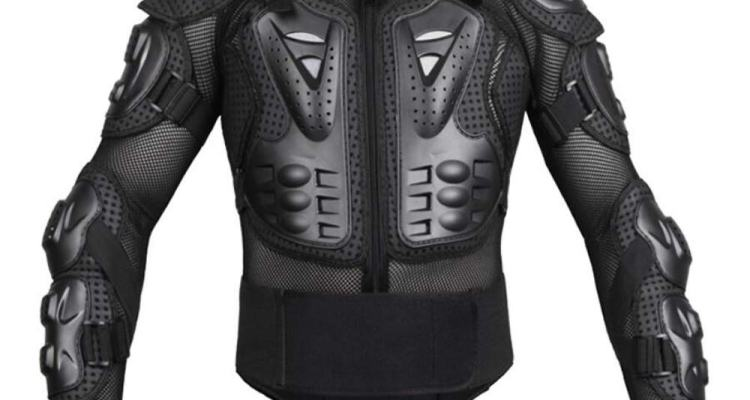 best motorcycle jackets on the market