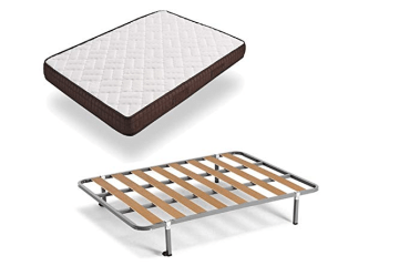 Best 135 x 180 Bed Frames On the market