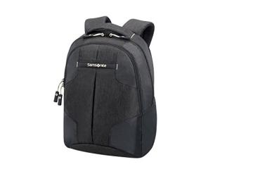 Best 15L Backpacks On The Market