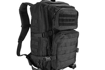 Best 40 L Backpacks On The market