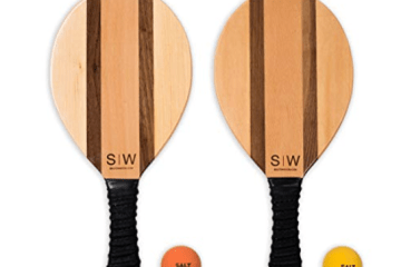 Best Beach racket on the market