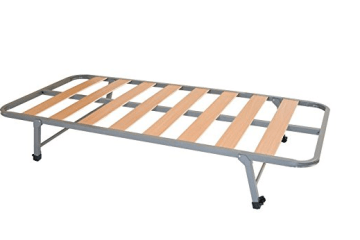 Best Bed Frames With folding Legs