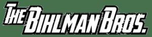 BihlmanLogoBlackoutline_small