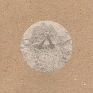 Goebbels And The Plasmamammoths - More Morphine Ep - CUT1432 - DEPRESSIVE ILLUSIONS RECORDS