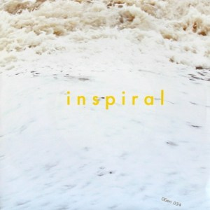 Inspiral Carpets - Fix Your Smile - OGEN034 - O GENESIS