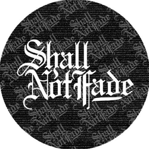 Nick Araguay - Keep Dreamin' Tha Same Dream - SNF011 - SHALL NOT FADE