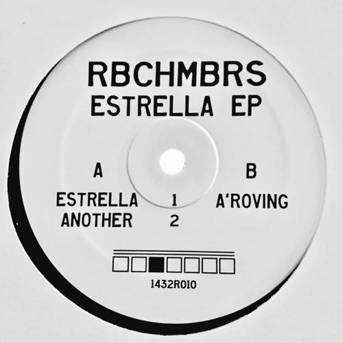 Rbchmbrs - Estrella Ep - 1432R010 - 1432R