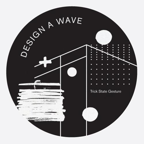 Design A Wave - Trick State Gesture - MPR014 - MAJOR PROBLEMS