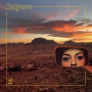 Ratgrave - Ratgrave - AA03 - APRON