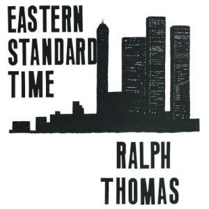 Ralph Thomas - Eastern Standard Time - BBE404ALP - BBE
