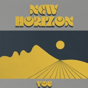 New Horizon - You - BSTX043 - BEST ITALY