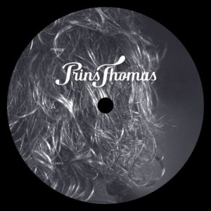 Prins Thomas - Lunga Strada - The Pilotwings Remix+Bonu - PTM003 - PRINS THOMAS MUSIKK