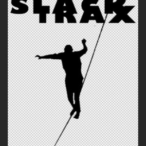 Juju & Jordash - Slack Trax Vol.1 - SLACKTRAX01 - SLACK TRAX