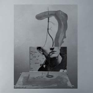 Sebastian Gandera - Le Raccourci - ES008 - EFFICIENT SPACE