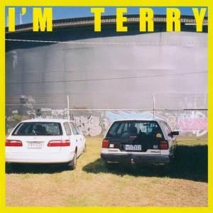 Terry - I'm Terry - UTR111 - UPSET! THE RHYTHM