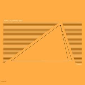 Jaska Lukkarinen Trio - Origami - WJCD04 - WE JAZZ