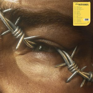 Post Malone - Beerbongs & Bentleys - 602567647577 - REPUBLIC RECORDS
